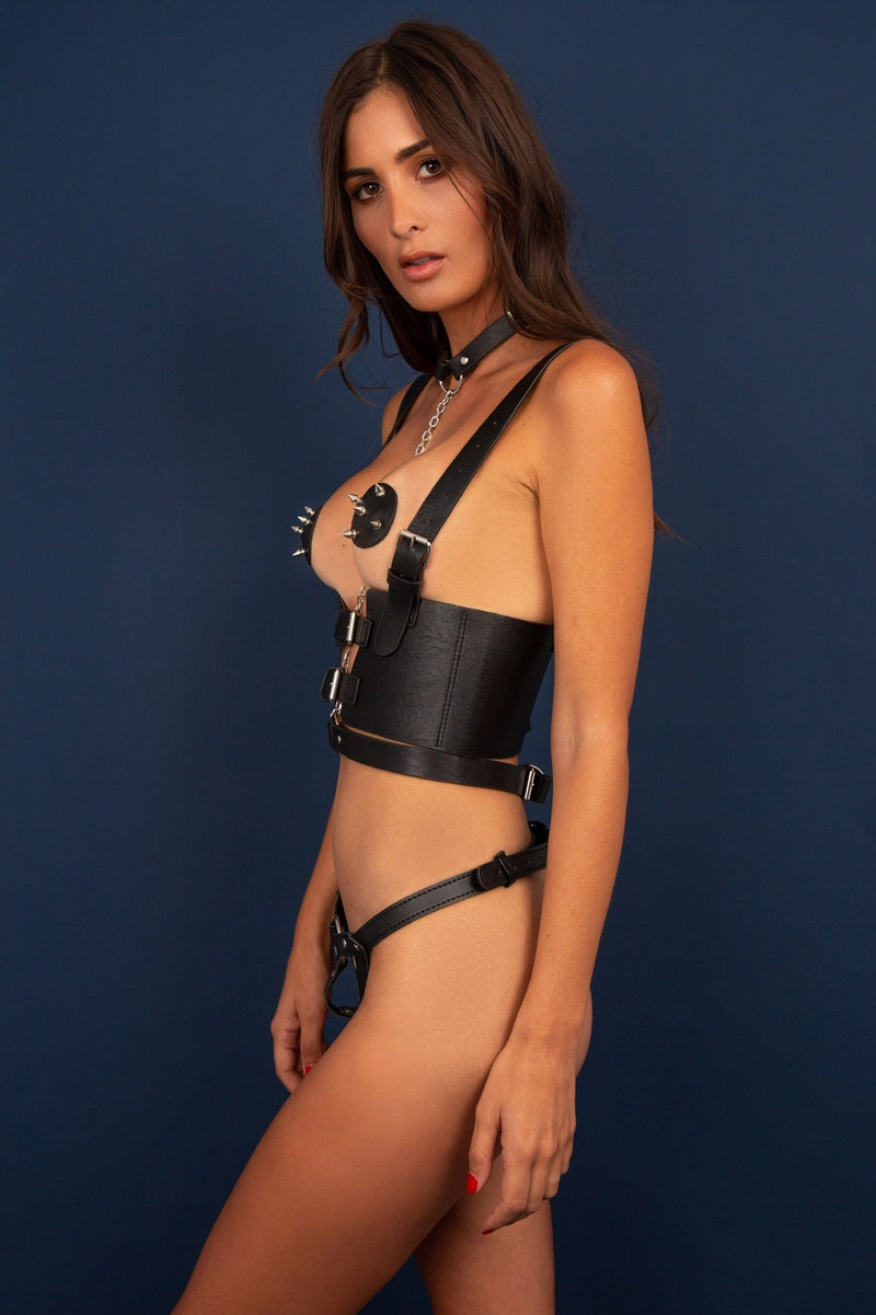 Galina Harness
