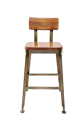 Brocha Bar Stool