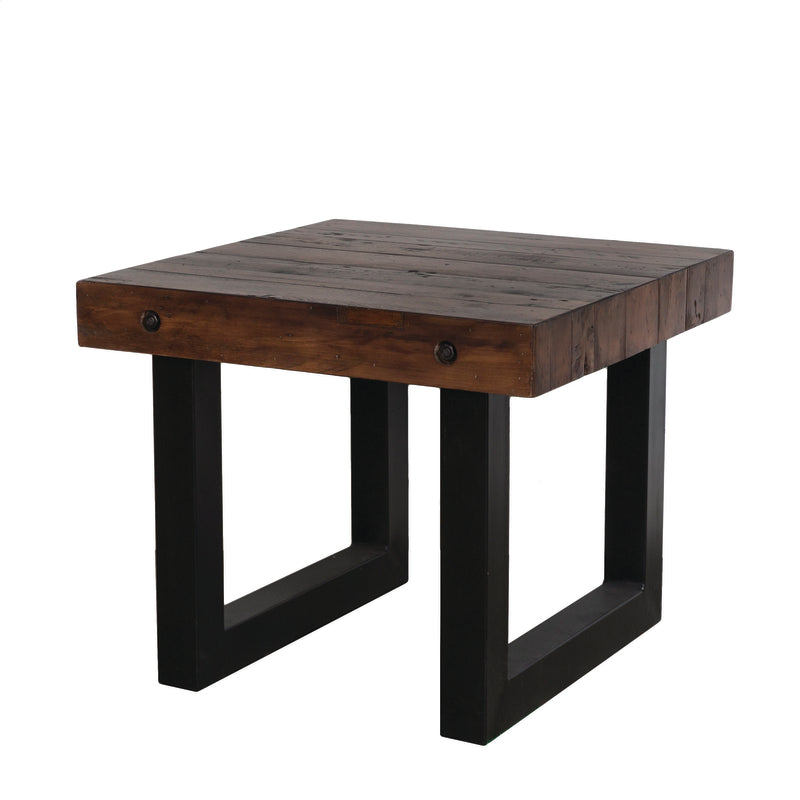New York Large Side Table