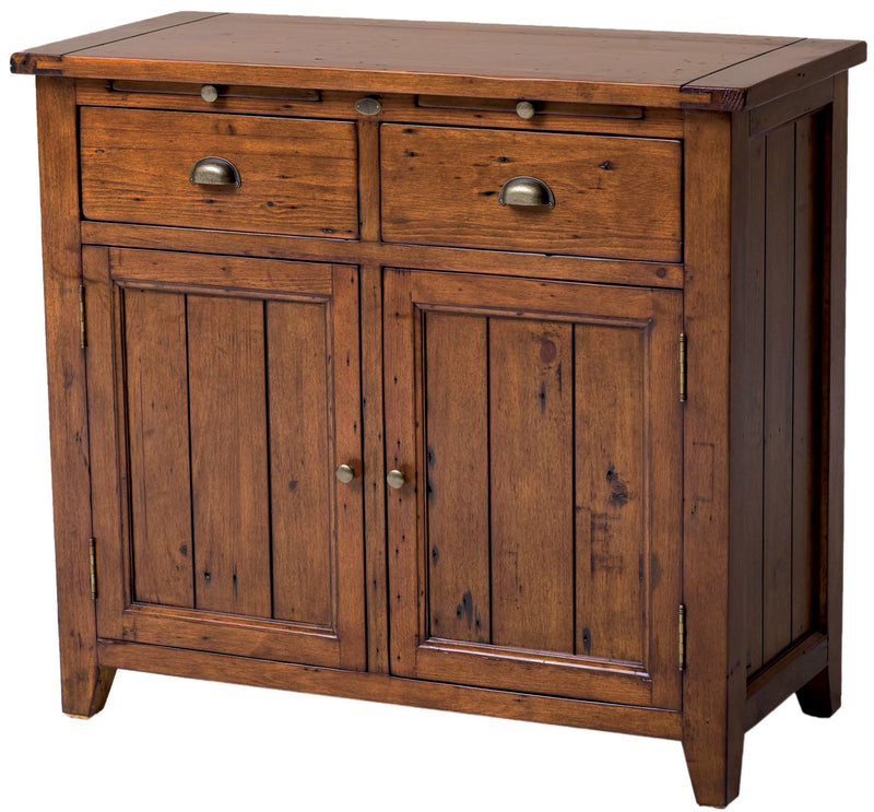 Irish Coast Sideboard
