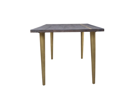 Cabot Dining Table