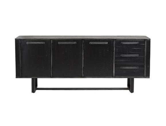 Theros Large Sideboard
