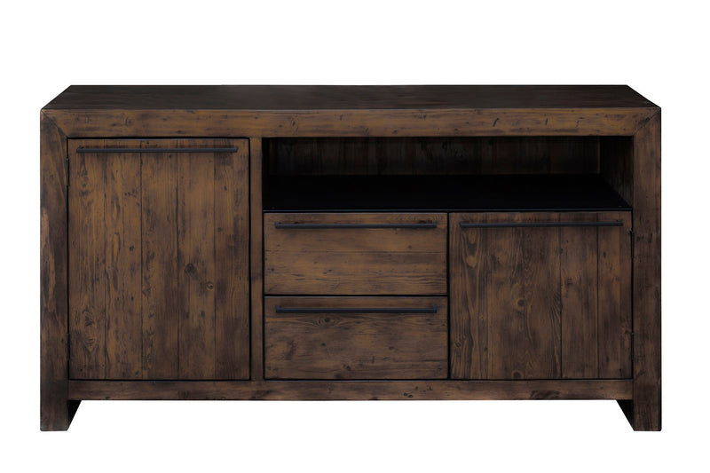 New York Modern Sideboard