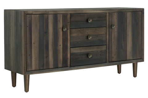 Merchant Sideboard