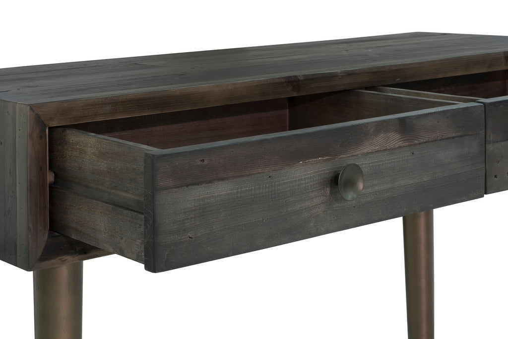 Merchant Console Table