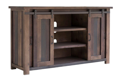 Quinta Small Sideboard