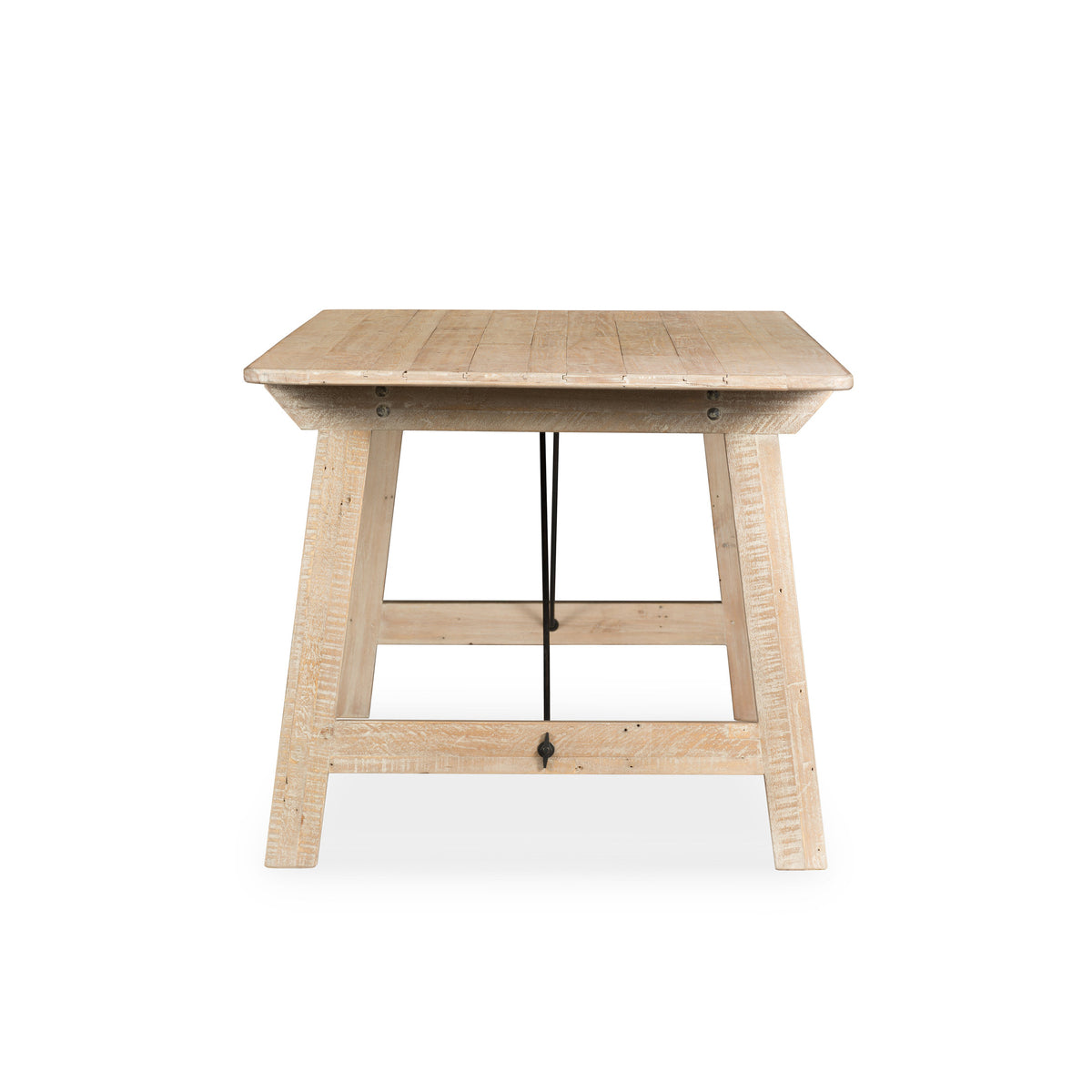Valetta Dining Table
