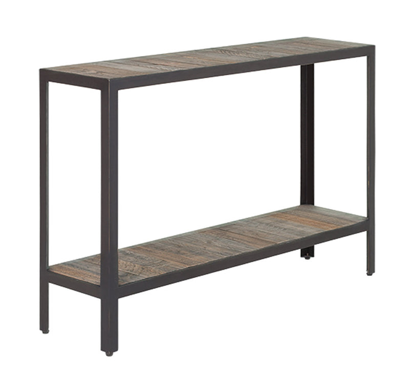 Montana Console Table