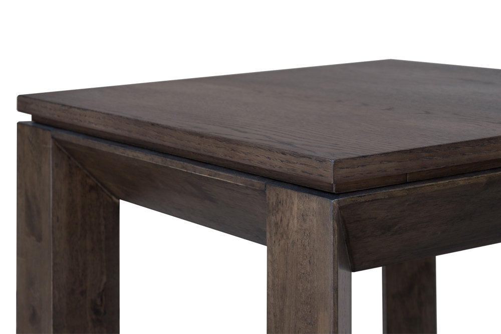 Bradley Side Table