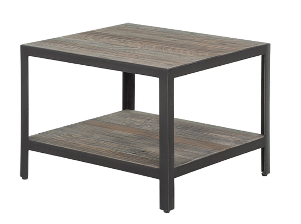 Montana Small Coffee Table