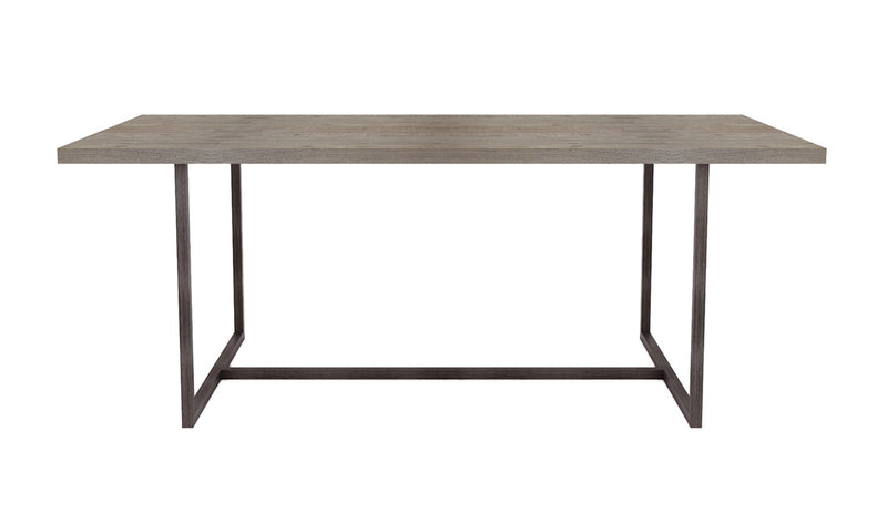 Irondale Dining Table