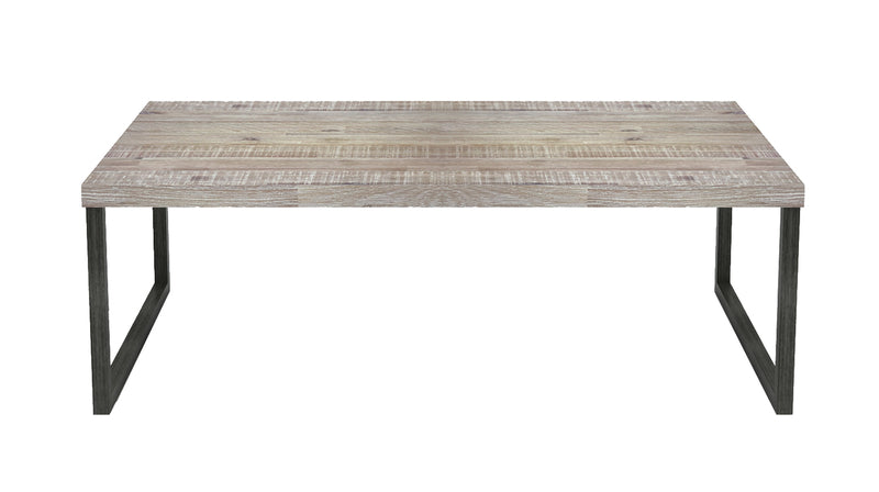 Irondale Rectangular Coffee Table