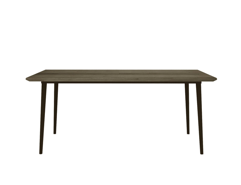 Zane Dining Table