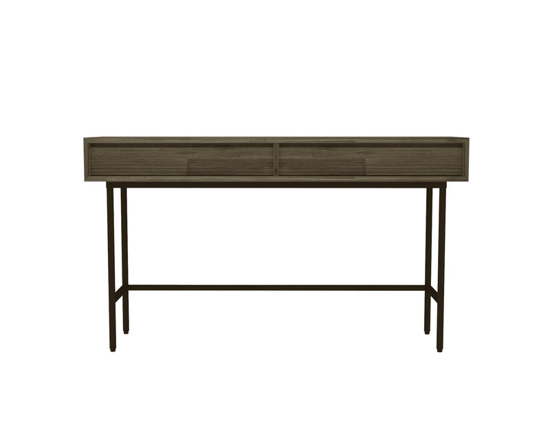 Zane Console Table