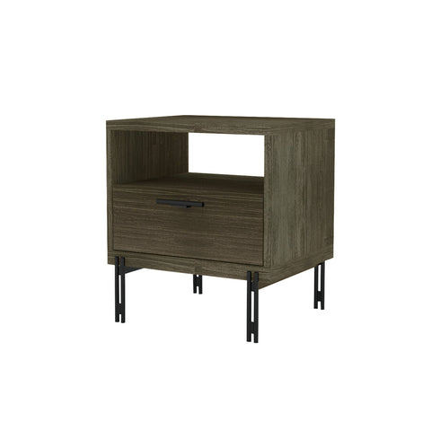 LEV002 Nightstand
