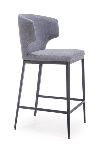 Cesar Counter Stool