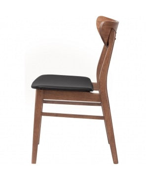 Ever Dining Chair