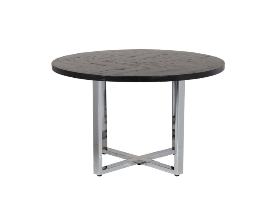 Hilton Round Dining Table