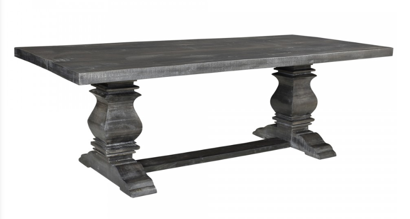 Takhur Dining Table