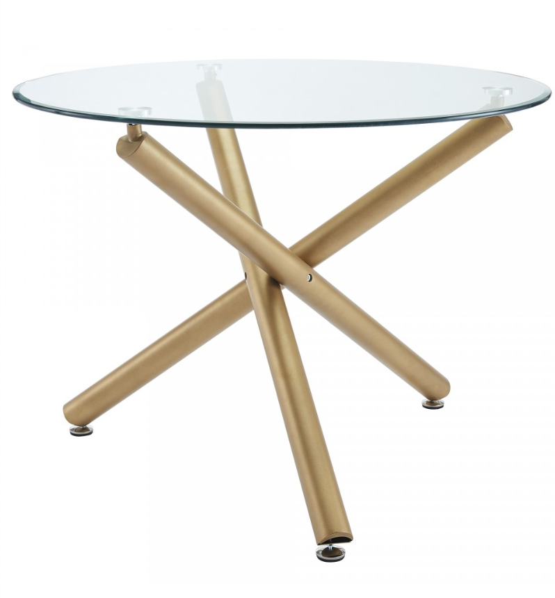 Carmilla Dining Table
