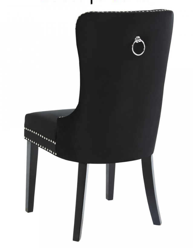 Rizzo Side Chair