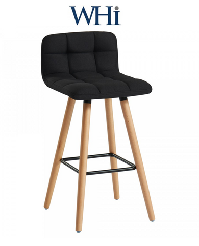 Rico 26'' Counter Stool