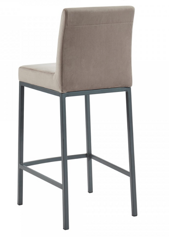Diego 26'' Counter Stool