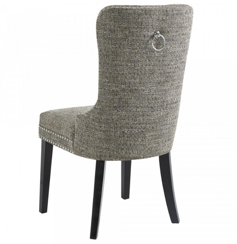 Gusto Side Chair