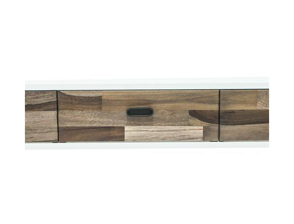 Carmel Console Table With Drawer