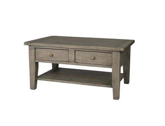 Irish Coast Small Coffee Table
