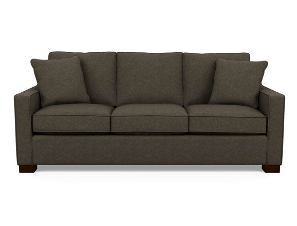 Tony brown sofa