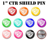 Choose the Right PIN - Shield