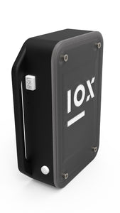 IOX Intelli Edge Sensor