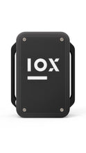 Load image into Gallery viewer, IOX Intelli Edge Sensor