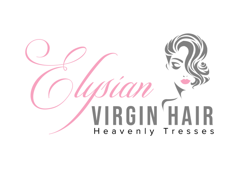 Elysian Virgin Hair
