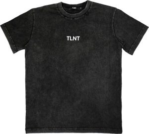 DEFINITION TEE - TLNT