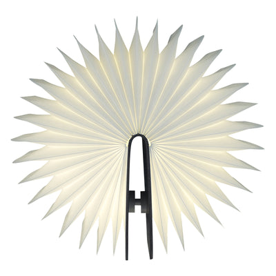 360 open lumio lamp