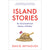 Cover of Island Stories