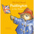 Cover of Paddington at the Palace by Michael Bond