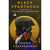 Cover of Black Spartacus: The Epic Life of Toussaint Louverture