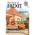 The Story of Brexit Ladybird Hardback