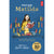 Matilda: 30th Anniversary Edition British Library CEO editions Hardback