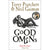 Cover of Good Omens