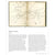 Atlas: A World of Maps from the British Library Hardback Inside Pages