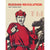 Russian Revolution (Hardback) Exhibition Catalogue British Library Hardback