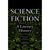 Science Fiction: A Literary History Hardback British Library Cover