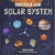 Cover of Discover our Solar System