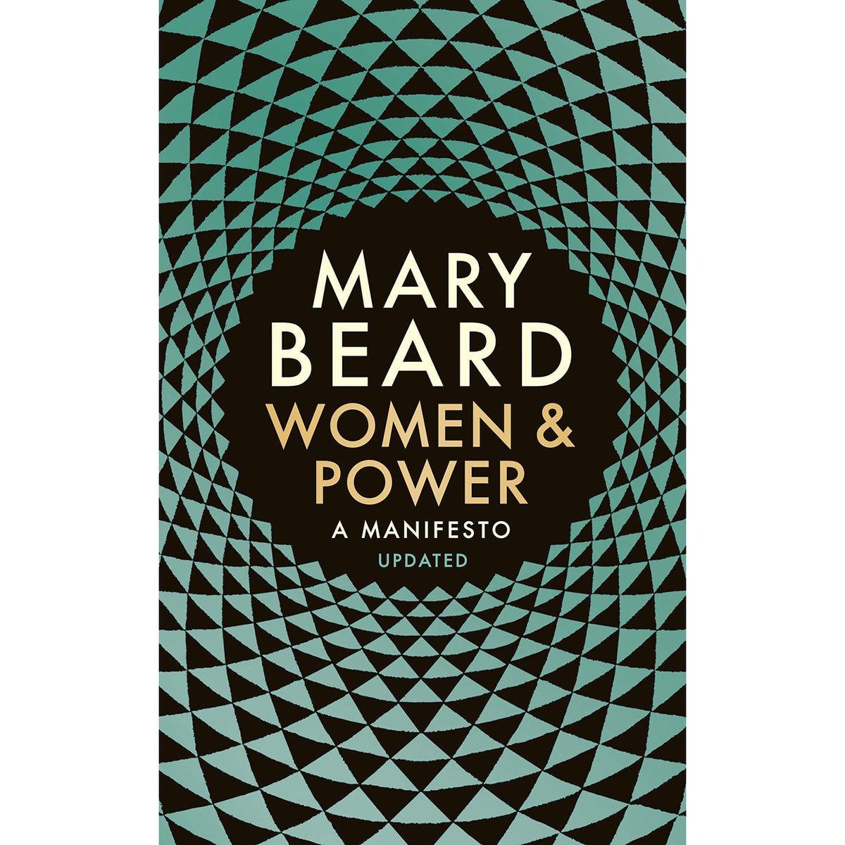 cover of Women & Power