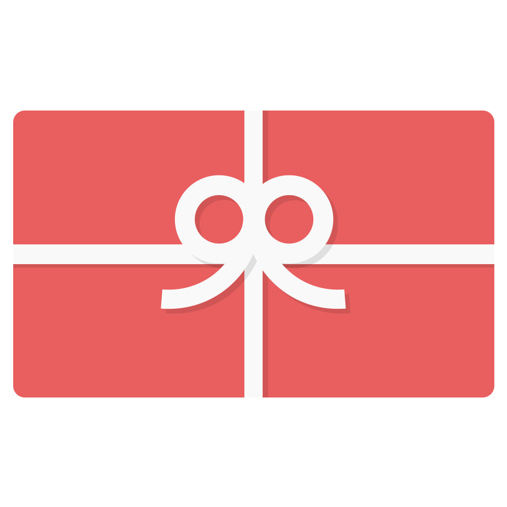 egift card image