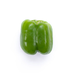 Pepper(Green)